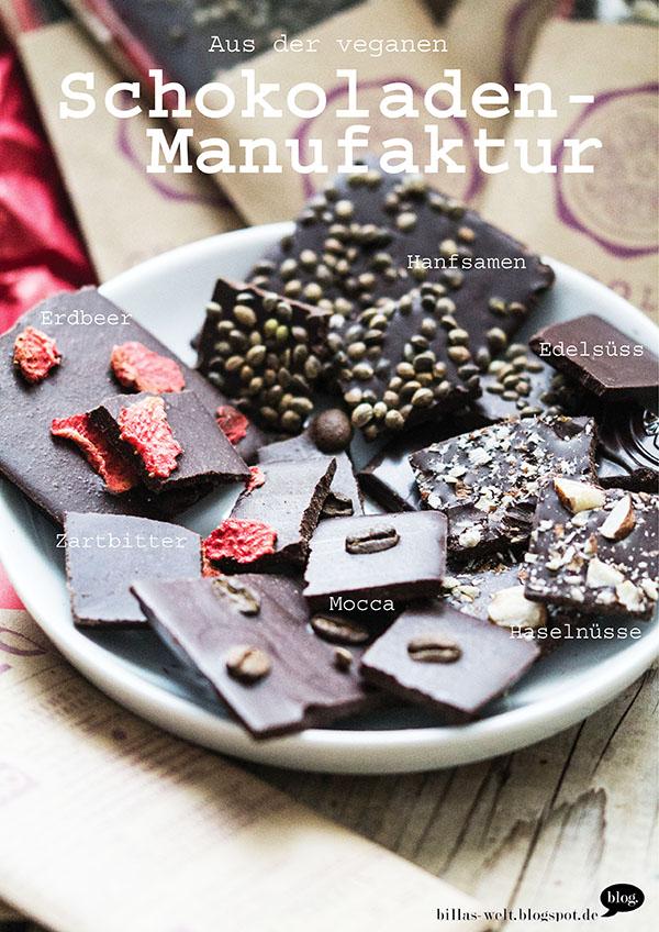 warum schokolade wirklich gl cklich macht billas welt. Black Bedroom Furniture Sets. Home Design Ideas