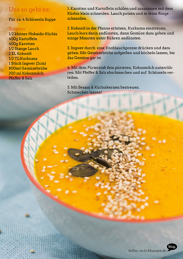 herbstsuppe3