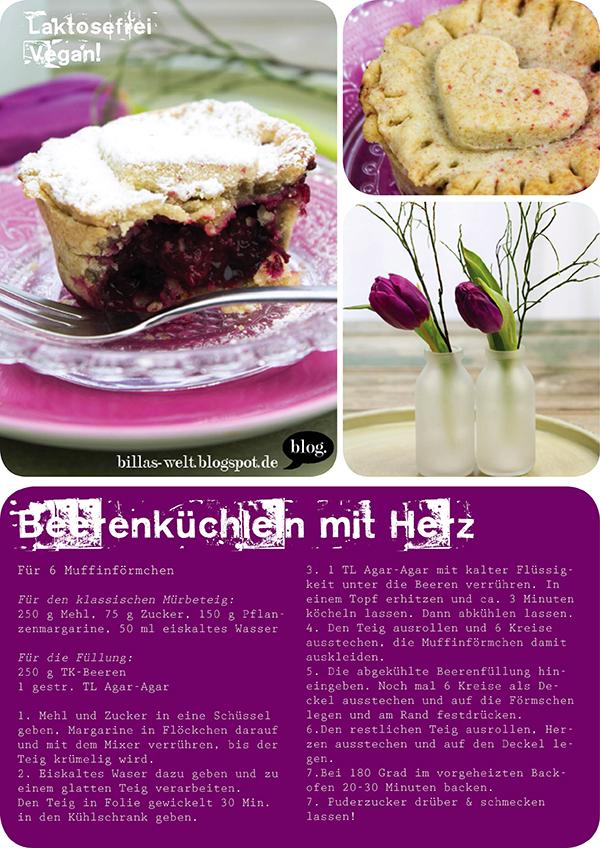beerenkuechlein3