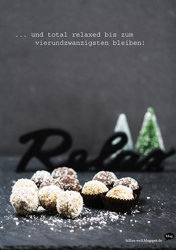 geschenkeausderkueche_blog3