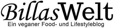 Billas Welt