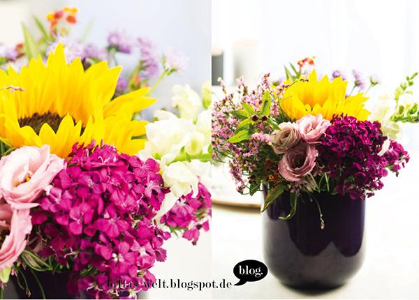 flowerfriday40_2