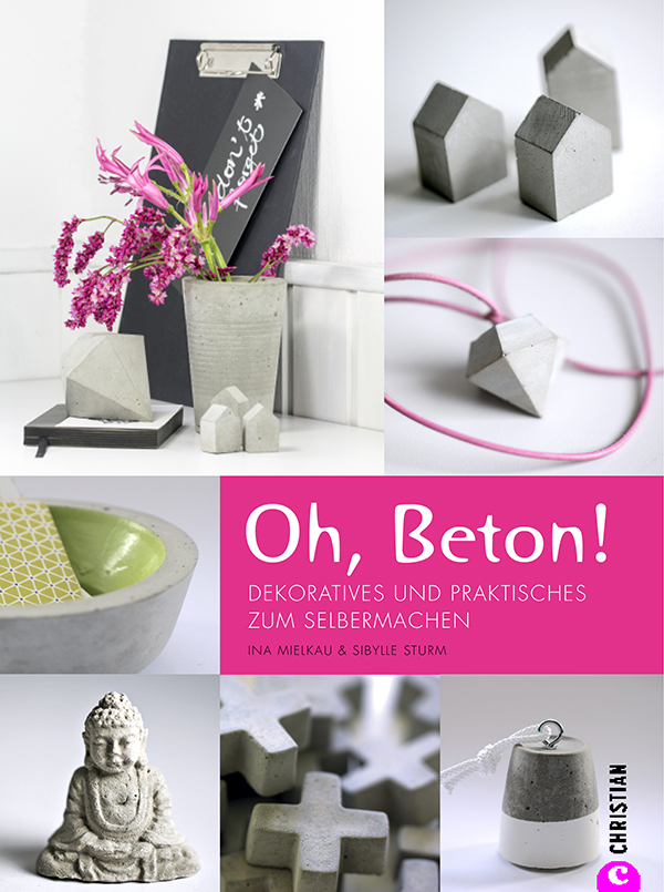 oh-beton_cover_low