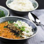 Winter-Curry