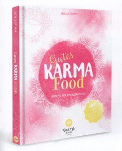 Mein neues Buch